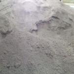Screened Top Soil (uncertified)